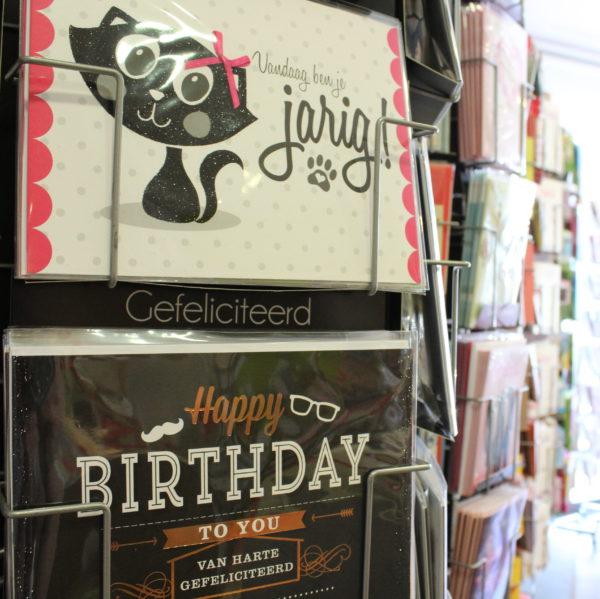 Wenskaarten geldkaarten 3Dkaarten muziekkaarten postkaarten