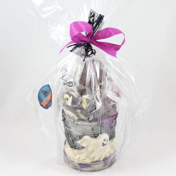 Halloween-pakket-spook-beker-chocolade