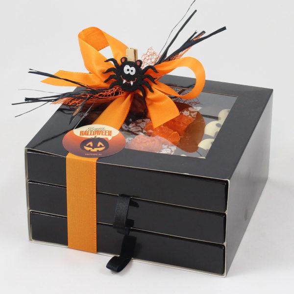 Halloween-schuifdoosje-chocolade