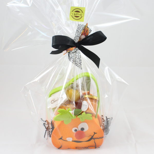 Halloween-verpakking-pakket-pompoen-delicatessen