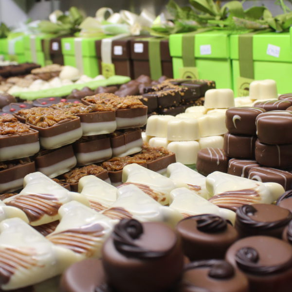 chocolade-praline-assortiment