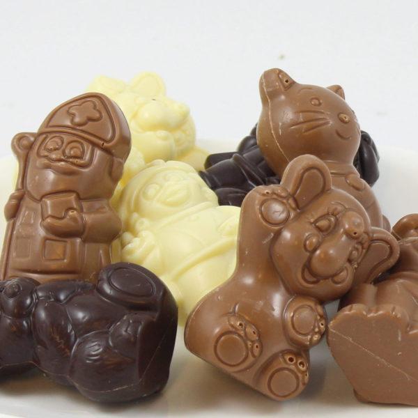 chocolade-sinterklaas-sintmaarten-holgoed