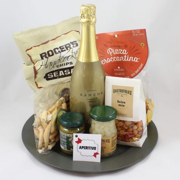 geschenkmand-pakket-aperitivo-aperitief-cava