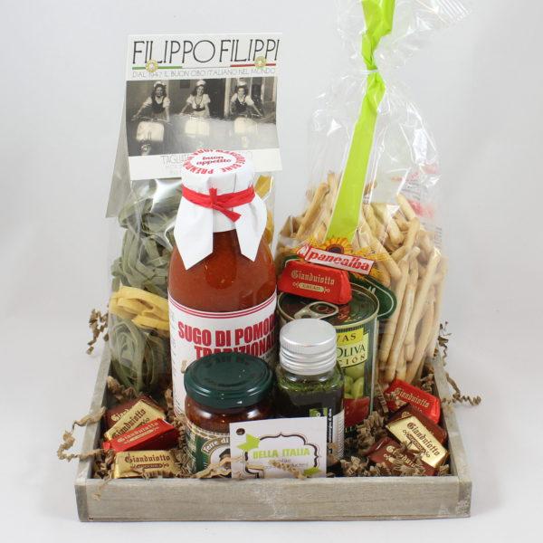 geschenkmand-pakket-bella-italia-italiaans-pasta