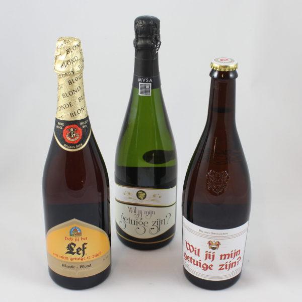 getuige-vragen-bier-cava-duvel-leffe