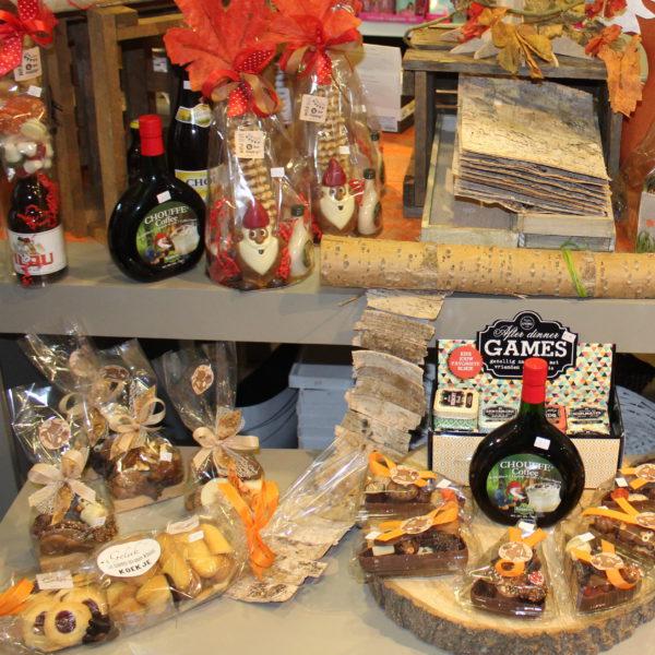 herfst-assortiment-chocolade-koekjes-geschenkpakket