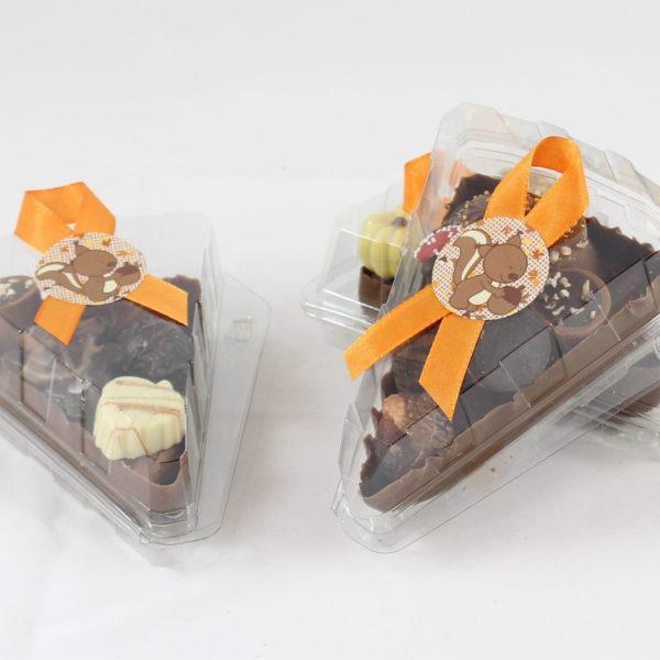 herfst-chocolade-pralines
