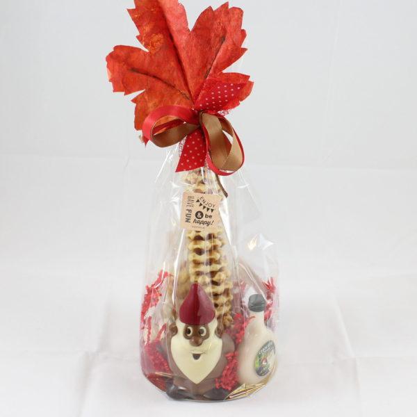 herfst-kabouter-chocolade-drank-koekjes