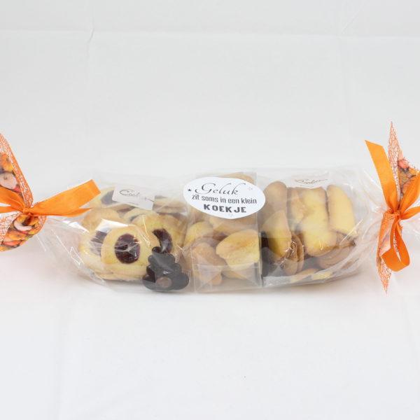 herfst-pakket-koekjes-delicatessen