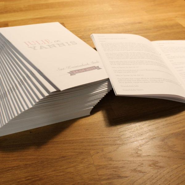 huwelijk-drukwerk-misboekjes