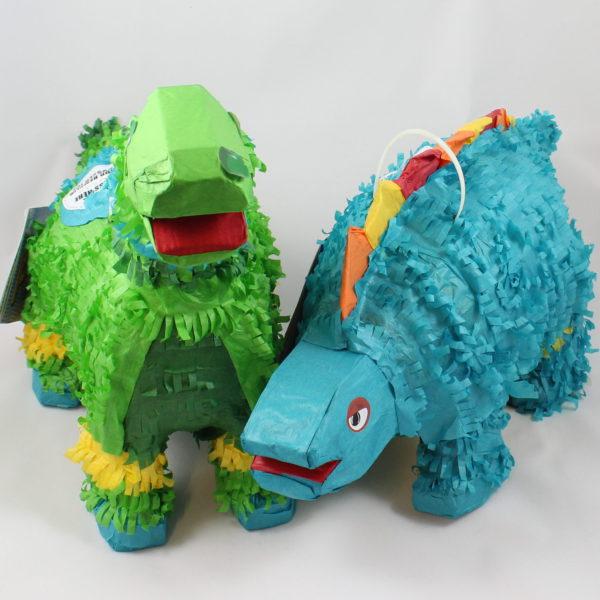 pinata-piñata-dinosaurus-snoep