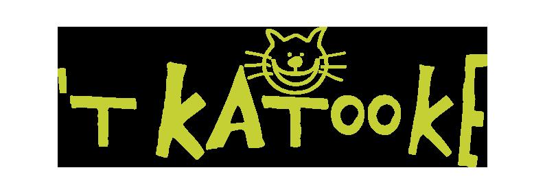 't Katooke - Geschenkenwinkel te Merchtem