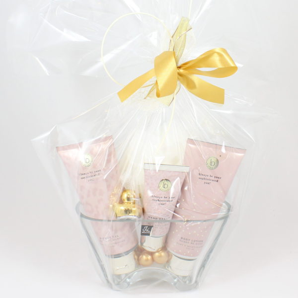 Geschenk-pakket-wellness-schoonheidsproducten