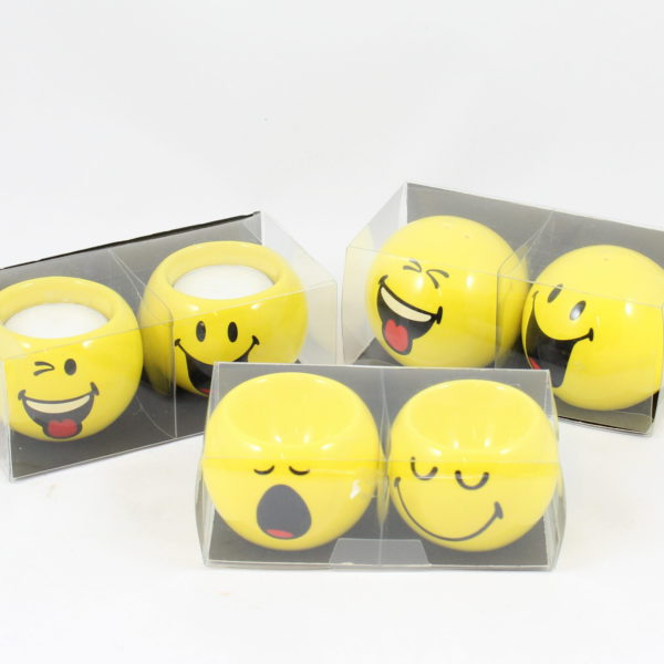 Geschenk-smiley-eierdop-peper-zout-theelicht