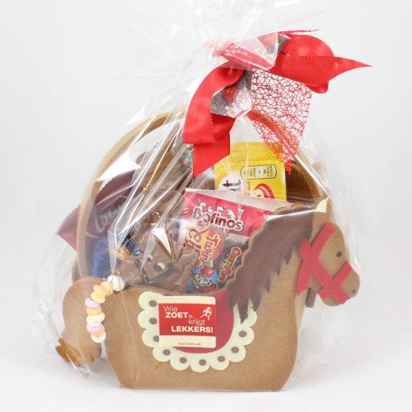 Sinterklaas-paard-zakje-chocolade