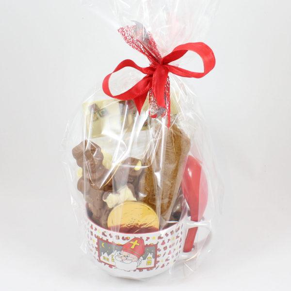 Sinterklaas-mok-tas-chocolade-speculoos