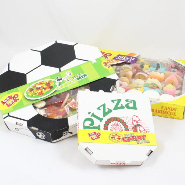 Geschenk-snoep-pizza-bbq-candy-voetbal