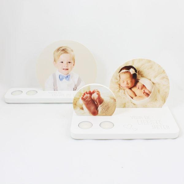 theelicht-foto-communie-huwelijk-geboorte