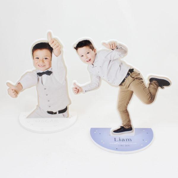silhouette-foto-communie-huwelijk-geboorte-personalisatie