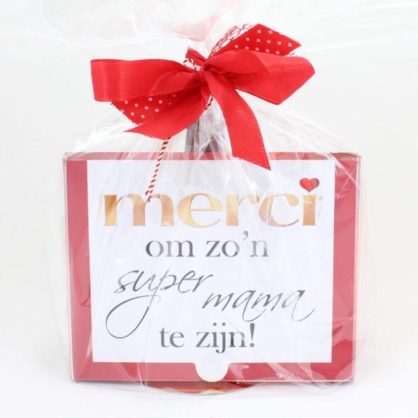 mama-moederdag-moeke-merci-chocolade