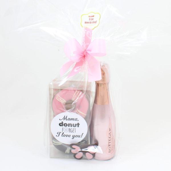 moederdag-chocolade-cava-rosé