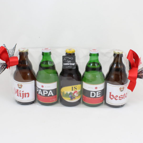 papa-vake-bier-duvel-vedett-chouffe