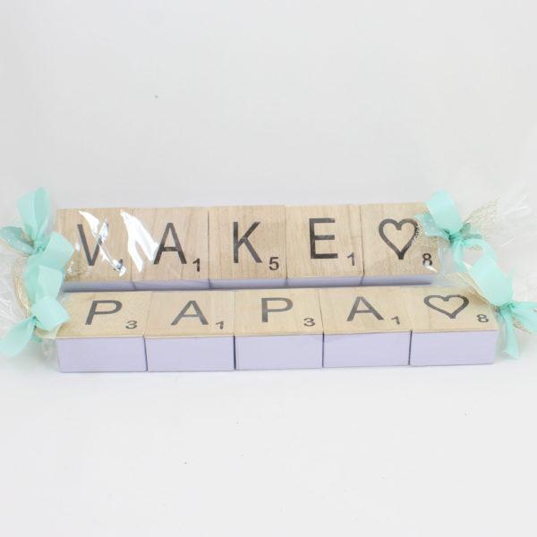vake-papa-geschenk-vaderdag