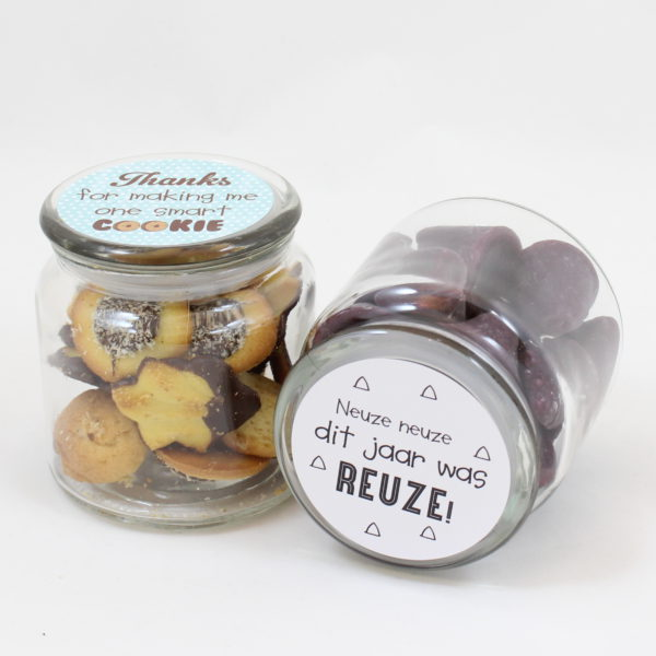 neuze-reuze-smart-cookie