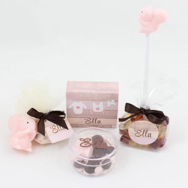 doopsuiker-blush-eekhoorn-houtstructuur-roze-Ella