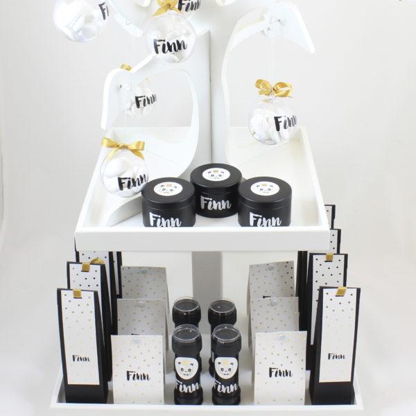 doopsuiker-panda-beer-touch-of-gold-Finn