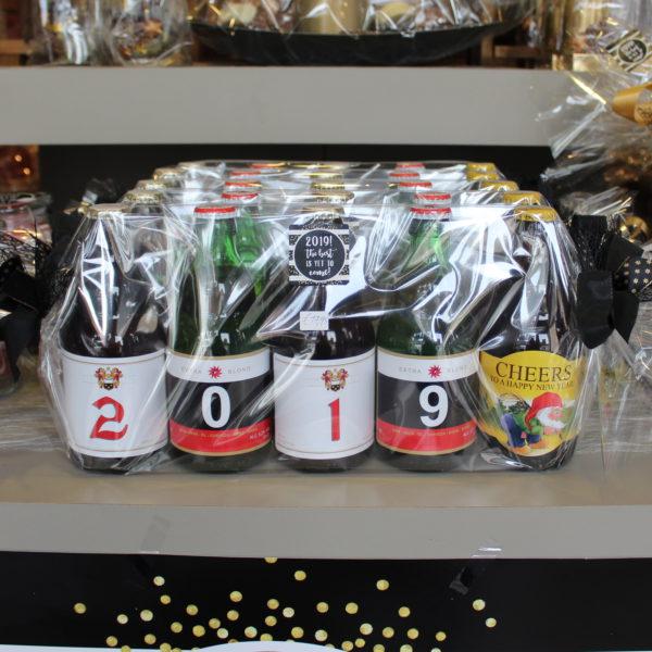 bierpakket-eindejaar-Duvel-Chouffe-Vedett