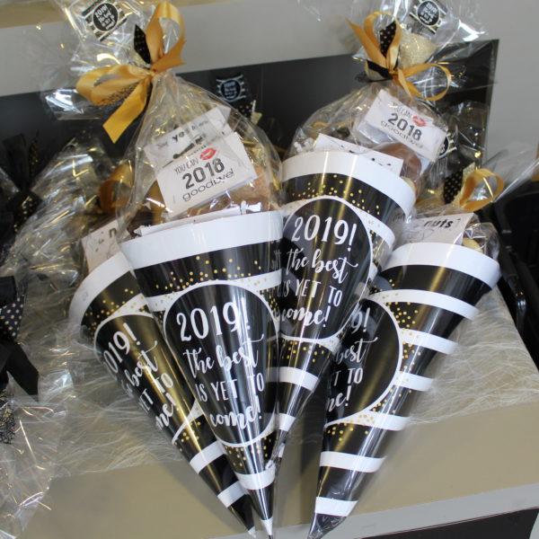 puntkoker-pakket-eindejaar-snoep-koekjes