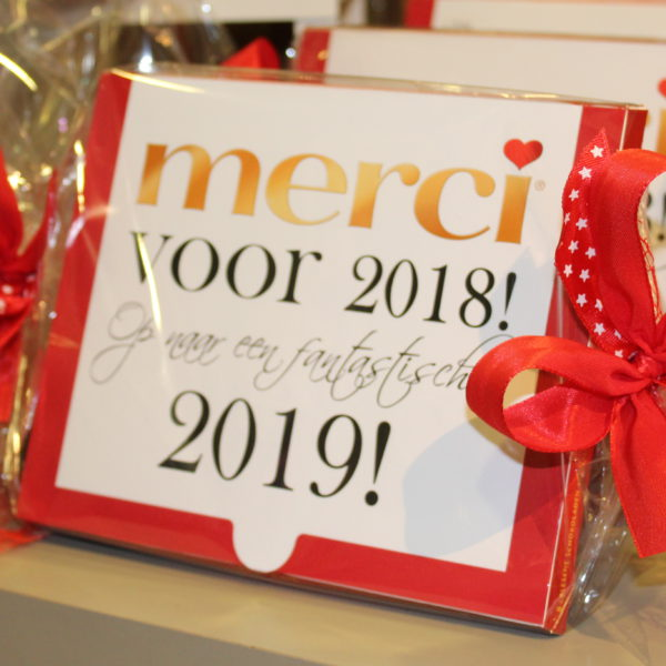 merci-pakket-eindejaar