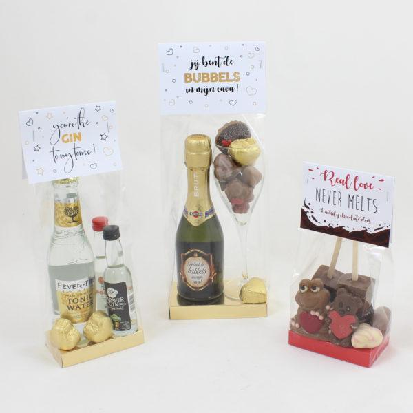 pakketje-valentijn-chocolade