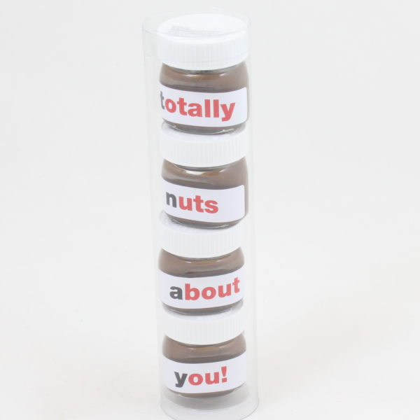 choco-nutella-nuts-about-you