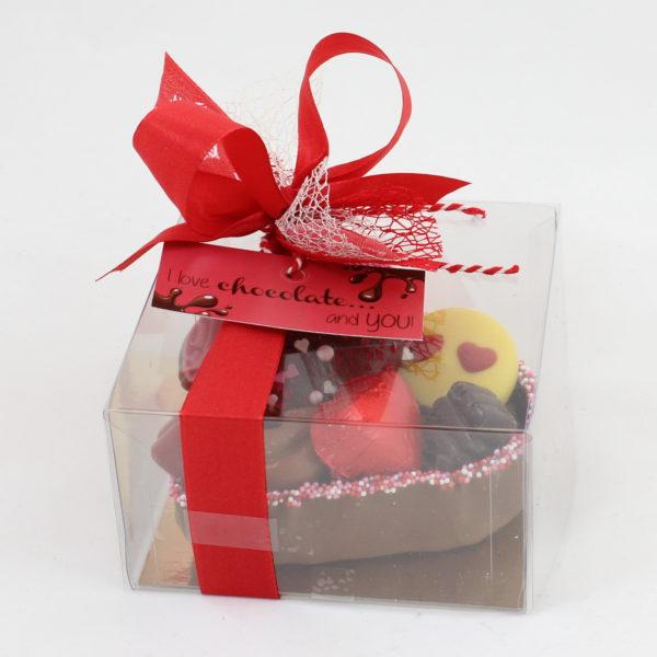 pralines-love-chocolate