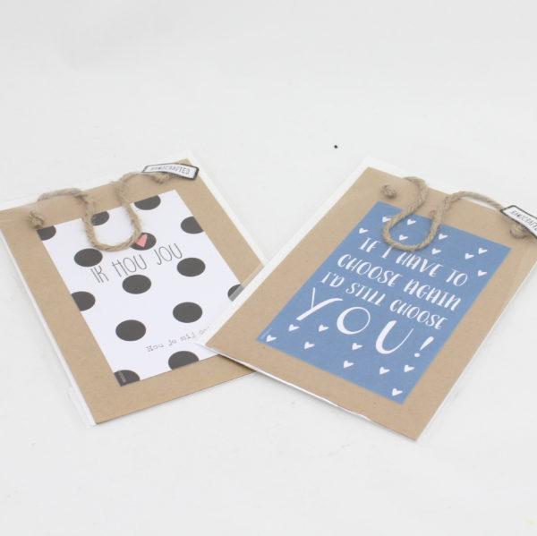 leuke-kaartjes-valentijn-liefde