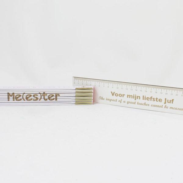 meter-meester-lat-juf