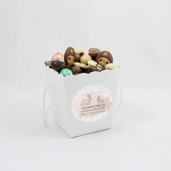 delen-Pasen-geschenk