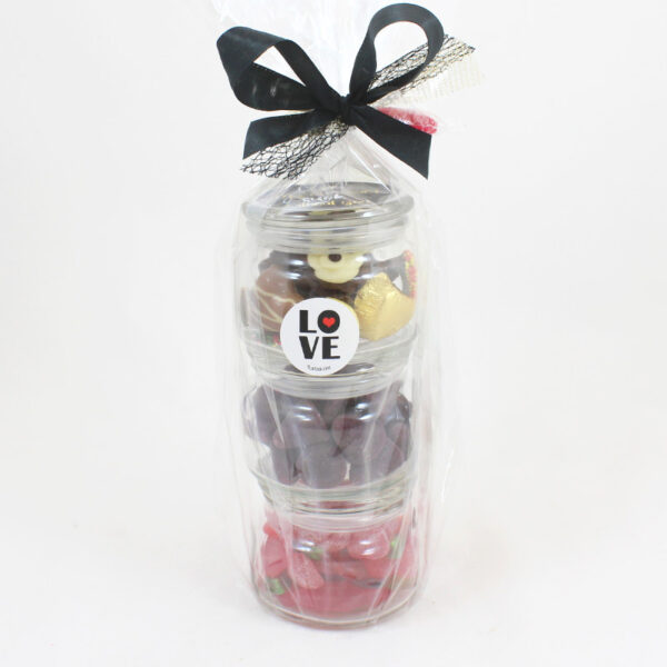 snoeppot-neusjes-valentijnslekkernij