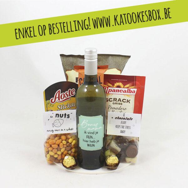 wijnpakket-aperitief-plusmama