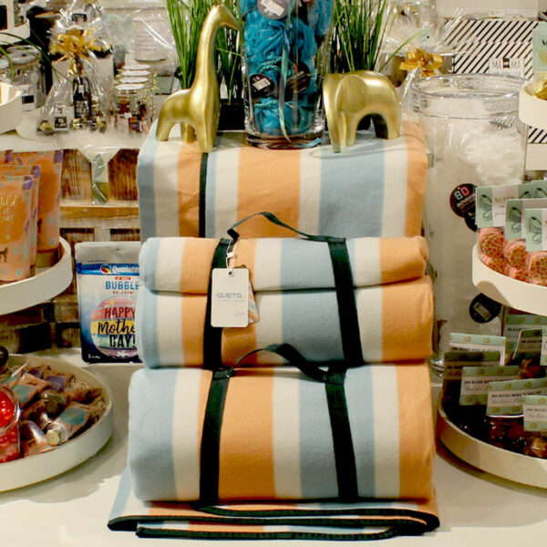 moederdag-picknick-cadeautjes