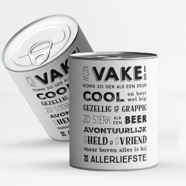 vake-conserveblik-snoepjes
